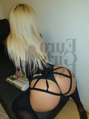 Mae-lou live escort in Weirton